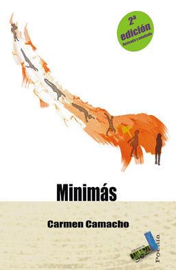 MINIMÁS