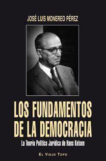 LOS FUNDAMENTOS DE LA DEMOCRACIA