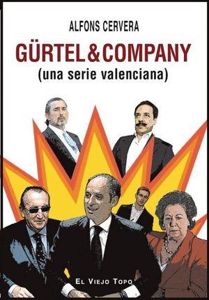 GÜRTEL & COMPANY