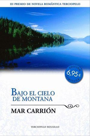 BAJO EL CIELO DE MONTANA