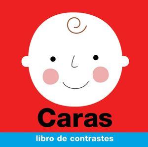 CARAS