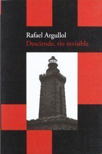 DESCIENDE RIO INVISIBLE