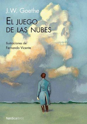 EL JUEGO DE LAS NUBES