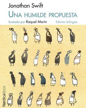 UNA HUMILDE PROPUESTA