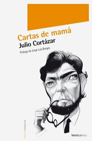CARTAS DE MAMÁ