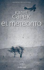 METEORITO, EL