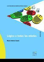 LÓGICA A TODAS LAS EDADES
