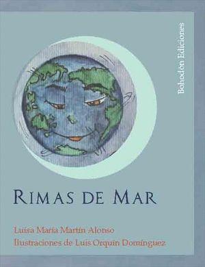 RIMAS DE MAR