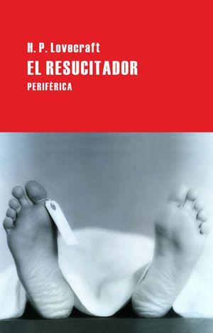 EL RESUCITADOR