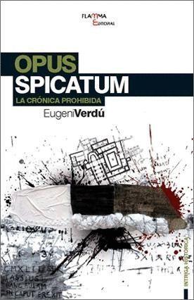 OPUS SPICATUM