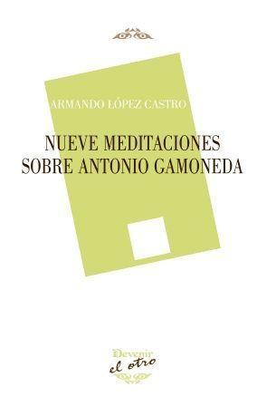 NUEVE MEDITACIONES, 67