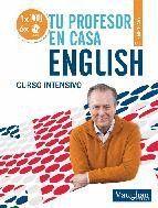 TU PROFESOR EN CASA ENGLISH ELEMENTARY CURSO INTENSIVO PACK