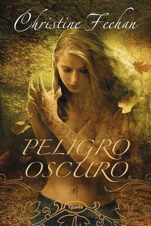 PELIGRO OSCURO