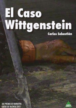 EL CASO WITGGENSTEIN