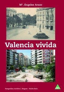 VALENCIA VIVIDA