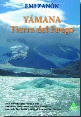 YAMANA, TIERRA DE FUEGO