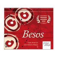 BESOS (3ª EDICION)