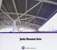 5 PROYECTOS DE ESTRUCTURAS METÁLICAS