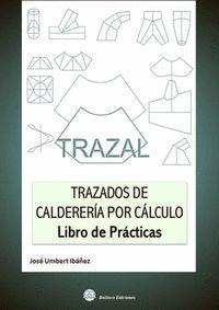 TRAZAL