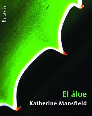 EL ÁLOE
