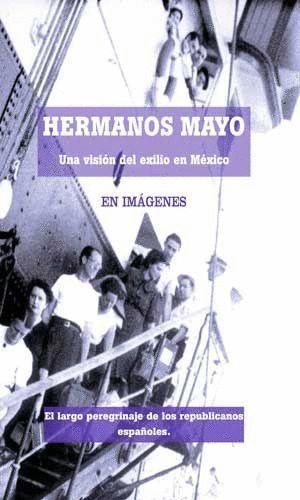 HERMANOS MAYO