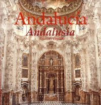 ANDALUCIA - ESPAÑOL INGLES