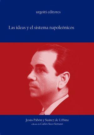LAS IDEAS Y EL SISTEMA NAPOLEONICOS