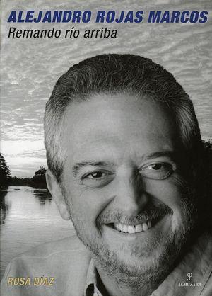 ALEJANDRO ROJAS MARCOS REMANDO RIO ARRIBA (T)