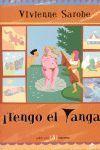 TENGO EL TANGA