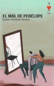 EL MAL DE PENÉLOPE