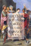 SEICENTO BOLOÑÉS Y SIGLO DE ORO ESPAÑOL