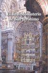 EL REAL MONASTERIO DE SAN JERONIMO