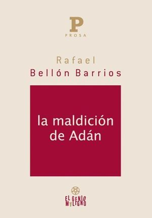 LA MALDICION DE ADAN