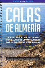 CALAS DE ALMERÍA