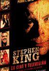 STEPHEN KING EN CINE Y TELEVISIÓN