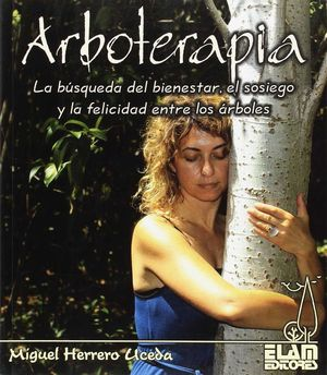 ARBOTERAPIA