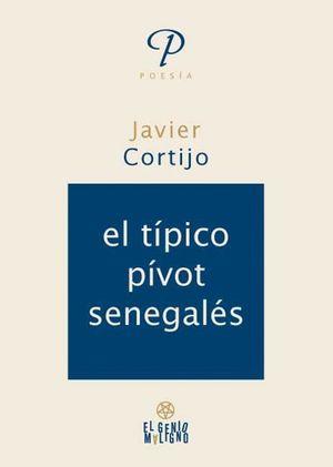 EL TIPICO PIVOT SENEGALES