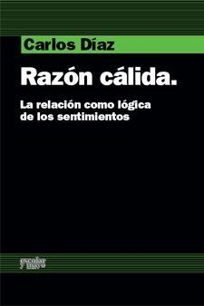 RAZON CALIDA