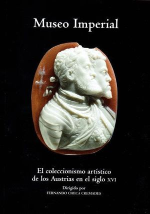 MUSEO IMPERIAL