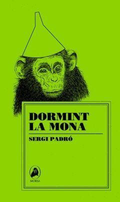 DORMINT LA MONA