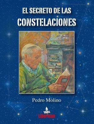 EL SECRETO DE LAS CONSTELACIONES (RELATO)