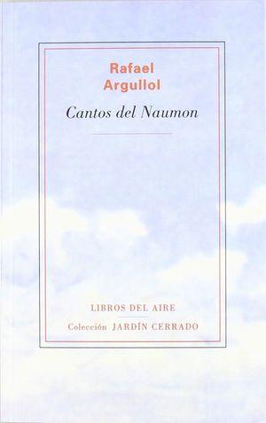 CANTOS DEL NAUMON
