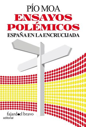ENSAYOS POLEMICOS