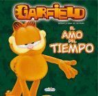 CUENTOS GARFIELD