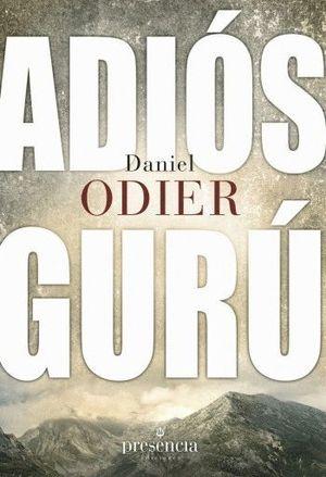 ADIOS GURÚ