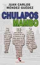 CHULAPOS MAMBO
