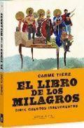 EL LIBRO DE LOS MILAGROS