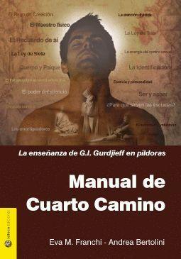 MANUAL DE CUARTO CAMINO