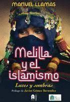 MELILLA Y EL ISLAMISMO