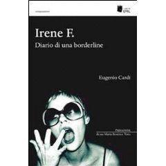 IRENE F.